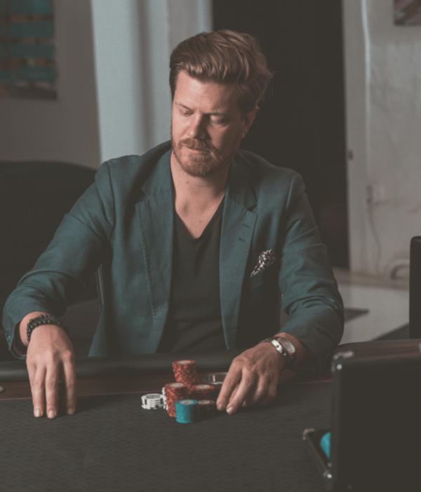 Kombo poker@2x